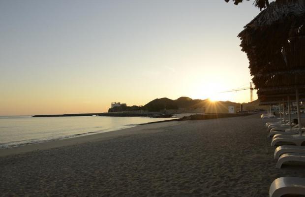 фотографии Royal Beach Hotel & Resort изображение №36