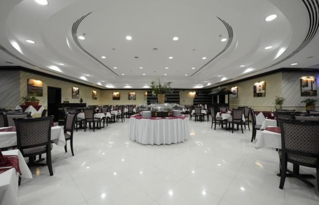 фото отеля Royal Beach Hotel & Resort изображение №33