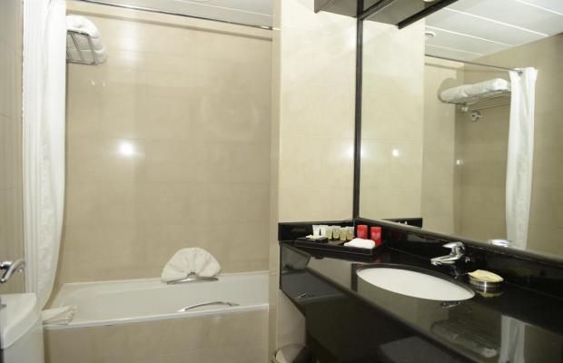 фотографии Royal Beach Hotel & Resort изображение №16