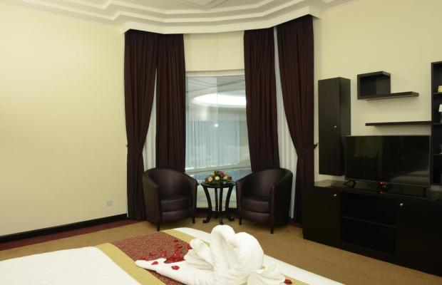 фото Royal Beach Hotel & Resort изображение №6