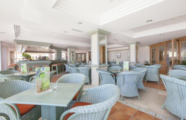 фотографии отеля Grupotel Cala San Visente изображение №11