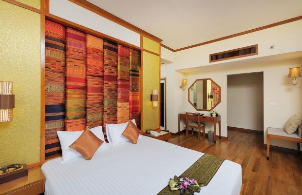 фото The Royal Paradise Hotel & Spa изображение №58