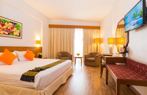 фото The Royal Paradise Hotel & Spa изображение №54