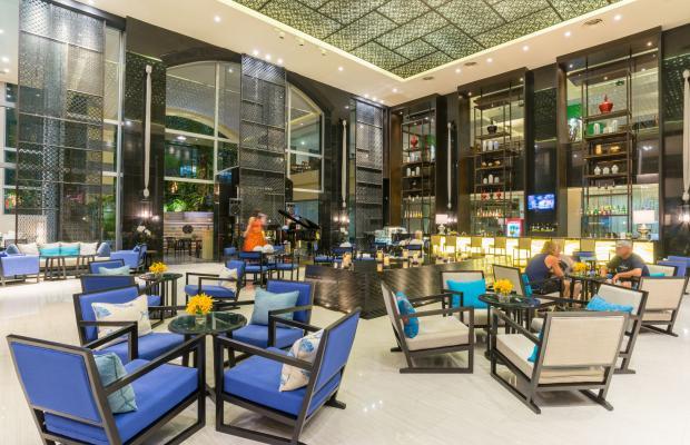 фотографии The Royal Paradise Hotel & Spa изображение №8