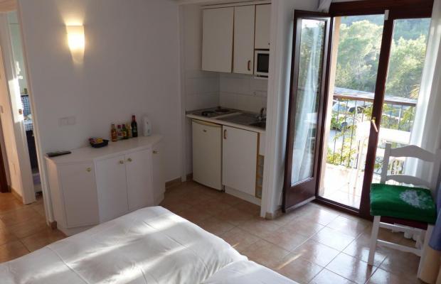 фотографии Casa Naya изображение №12
