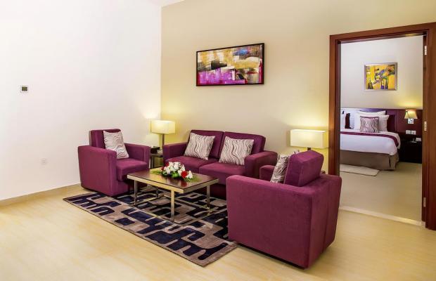 фотографии Landmark Hotel Fujairah изображение №24