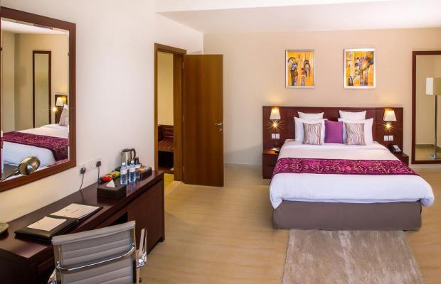 фотографии Landmark Hotel Fujairah изображение №20