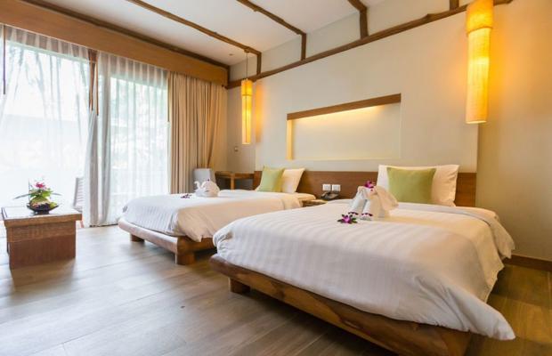 фотографии Metadee Resort & Villas изображение №96