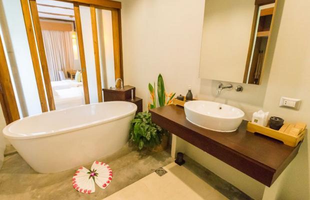 фото Metadee Resort & Villas изображение №86