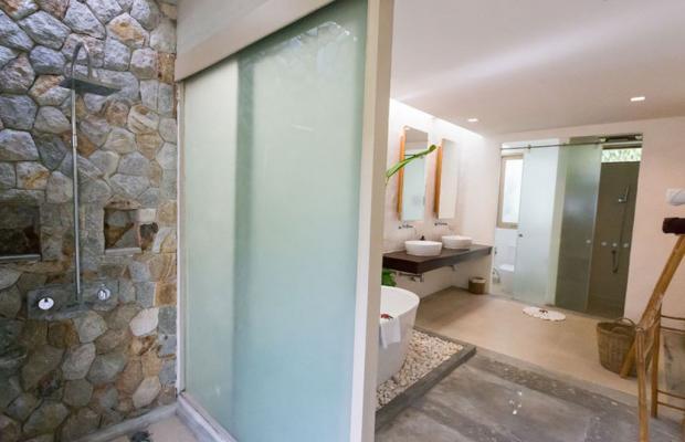 фото отеля Metadee Resort & Villas изображение №77