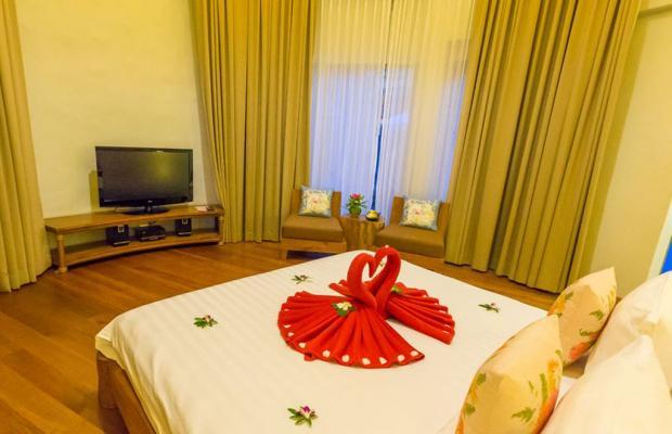 фото отеля Metadee Resort & Villas изображение №49