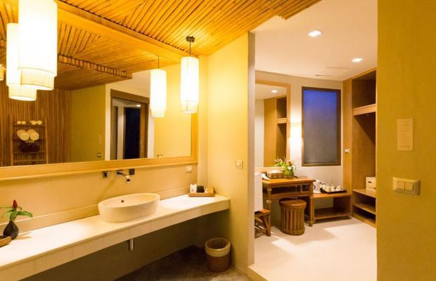 фото отеля Metadee Resort & Villas изображение №45