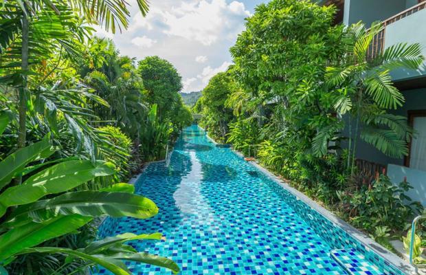 фотографии Metadee Resort & Villas изображение №24