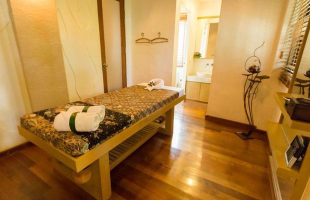 фотографии отеля Metadee Resort & Villas изображение №11