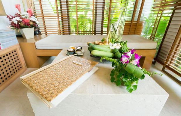 фотографии Metadee Resort & Villas изображение №8