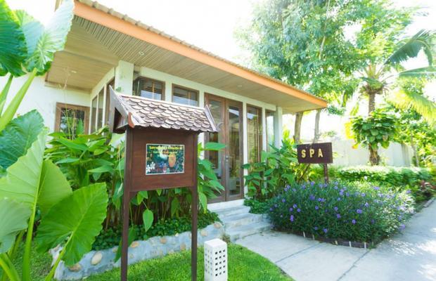 фотографии Metadee Resort & Villas изображение №4