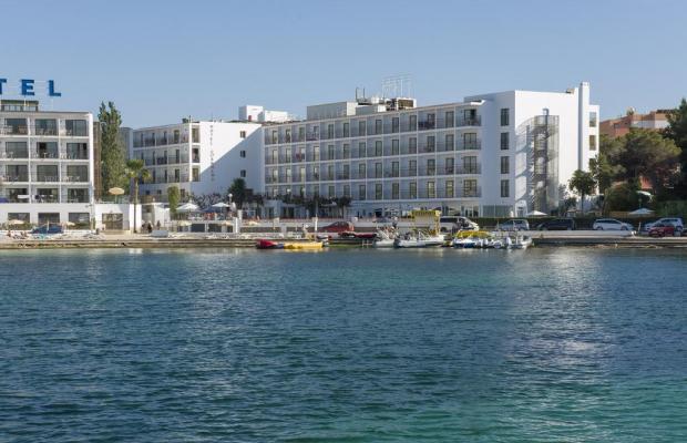 фото отеля Club San Remo (ex. Fiesta San Remo) изображение №29