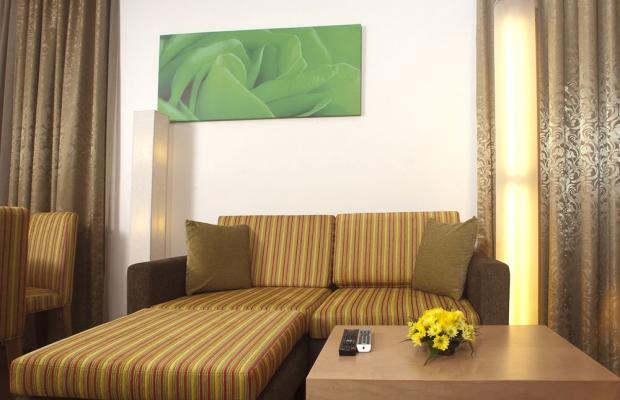 фото Al Khoory Executive Hotel, Al Wasl (ex. Corp Executive Al Khoory Hotel) изображение №18