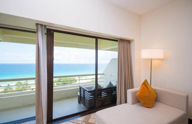 фото отеля Hilton Phuket Arcadia Resort & Spa изображение №65