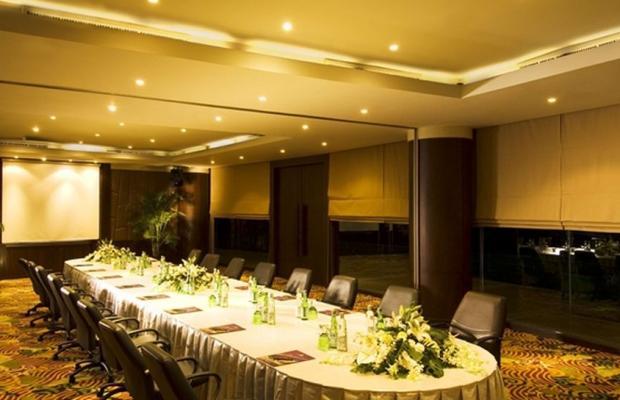 фотографии отеля Hilton Phuket Arcadia Resort & Spa изображение №31
