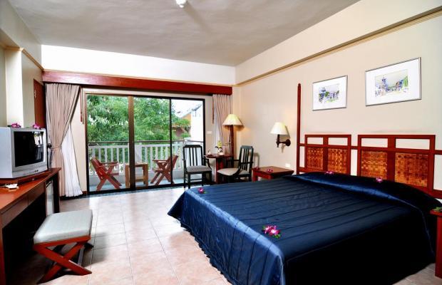 фотографии Karon Princess Hotel изображение №24