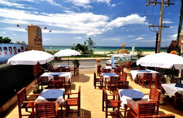 фото отеля Karon Princess Hotel изображение №17