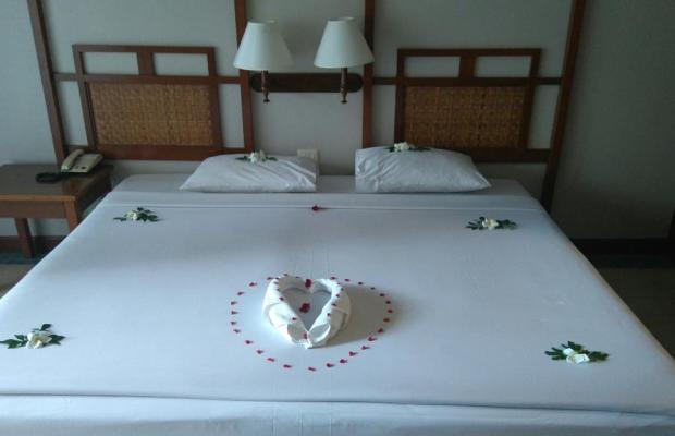 фото Karon Princess Hotel изображение №2