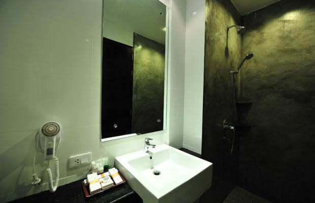 фотографии отеля Lae Lay Suites изображение №31