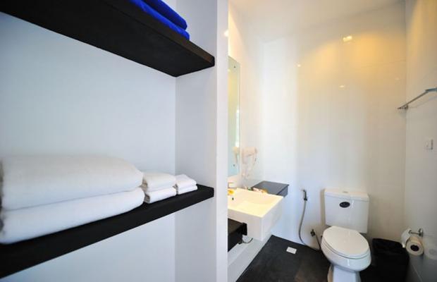 фотографии отеля Lae Lay Suites изображение №7