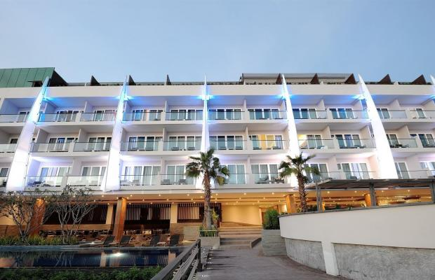 фотографии Sea Sun Sand Resort & Spa изображение №28