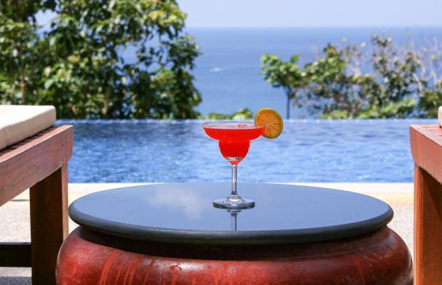 фото Secret Cliff Resort & Restaurant изображение №78