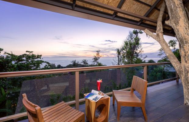 фото отеля Secret Cliff Resort & Restaurant изображение №73