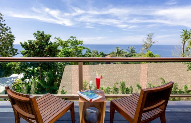 фотографии Secret Cliff Resort & Restaurant изображение №28