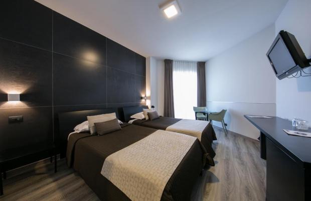 фотографии отеля Mediterranea изображение №7