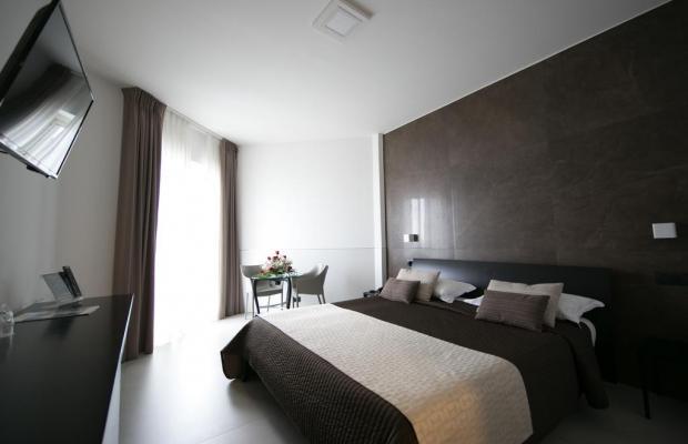 фотографии отеля Mediterranea изображение №3