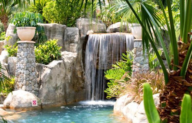 фото Centara Grand Beach Resort Phuket изображение №6