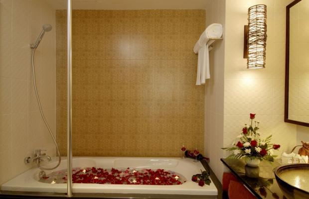 фотографии Diamond Cottage Resort & Spa изображение №12