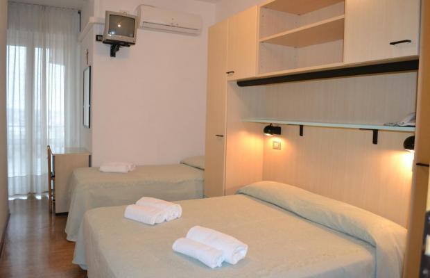 фотографии Hotel Rubino изображение №8