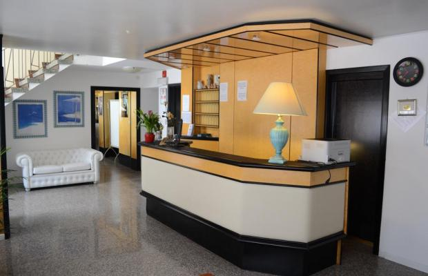 фотографии Hotel Rubino изображение №4