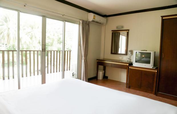 фотографии Hotel De Karon (ех. Local Motion) изображение №16
