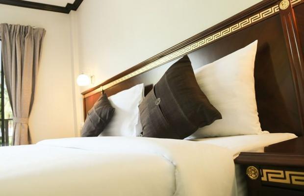 фото отеля Hotel De Karon (ех. Local Motion) изображение №9
