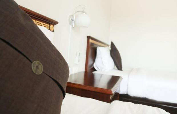 фотографии отеля Hotel De Karon (ех. Local Motion) изображение №3