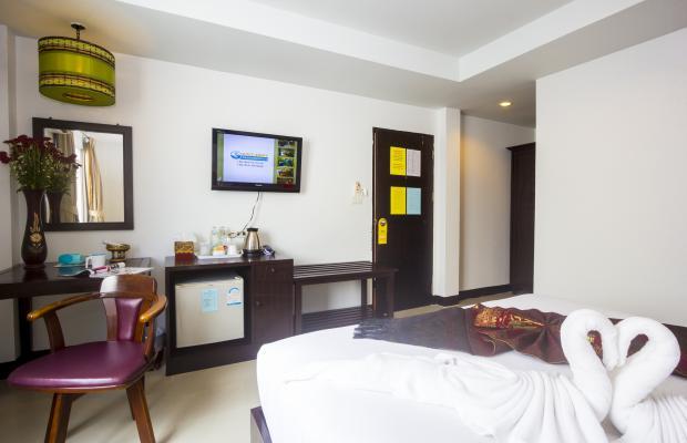 фото отеля Silver Resortel изображение №45