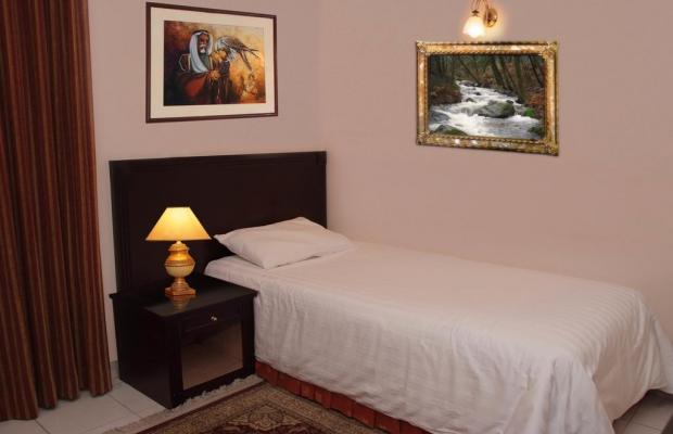фотографии отеля Al Sharq Hotel изображение №11
