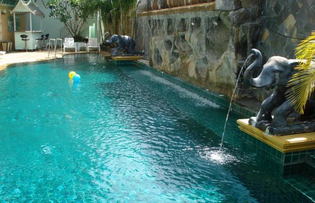 фото SM Resort изображение №6