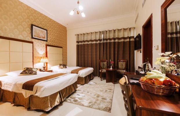 фото отеля Skylight Hotel изображение №21