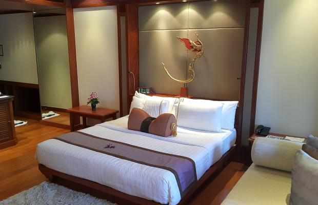 фото Marina Phuket Resort (ex. Marina Cottage) изображение №26