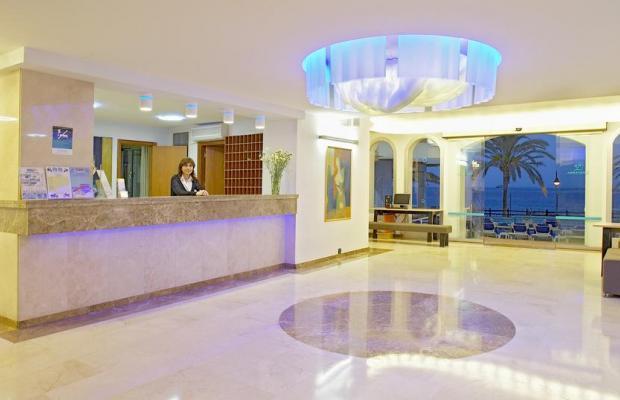 фото отеля Mar y Playa изображение №13