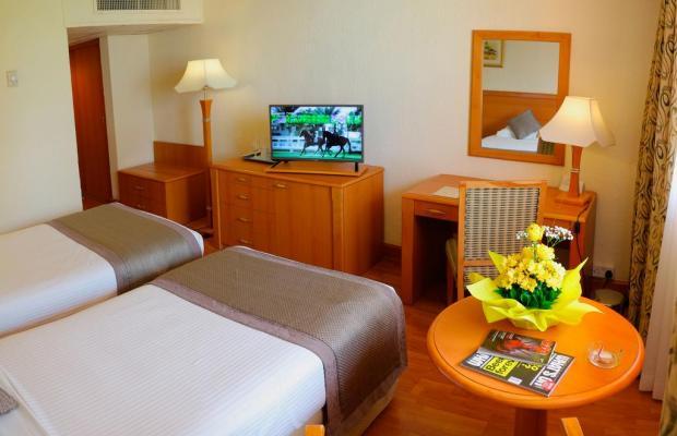 фото отеля Lou'lou'А Beach Resort изображение №9
