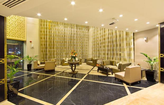 фото отеля Sun & Sky Al Rigga (ex. Lotus) изображение №33